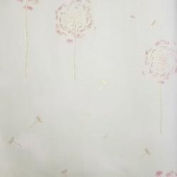 Flower-Ocean-GR32-77126