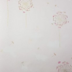 Flower-Ocean-GR77122