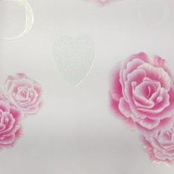 Flower-Ocean-JD5-760701