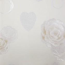 Flower-Ocean-JD5-760702