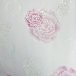 Flower-Ocean-JD5-760704