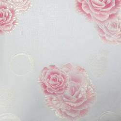 Flower-Ocean-JD5-760705