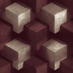 New-Element-I-lft370603