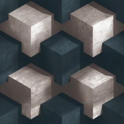 New-Element-I-lft370604