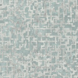 New-Element-I-yf470904