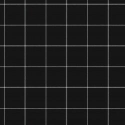 New-Element-I-yf474201